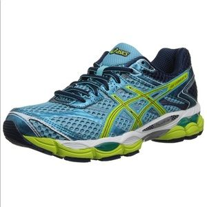 ASICS  Women's Gel-Cumulus 16 Running Shoe